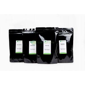 Kratom Combo Pack 250 gram