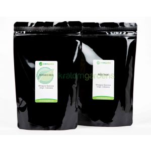 Kratom Combo Pack 2x 500 gram